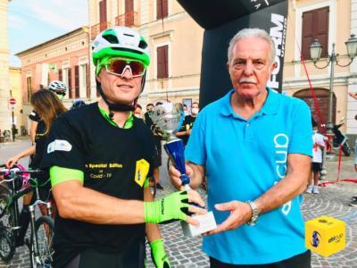 sport2020 ciclismo 04