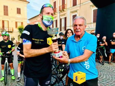 sport2020 ciclismo 07