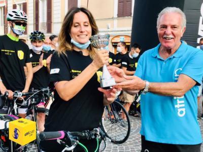sport2020 ciclismo 08