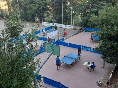 tennis tavolo 01