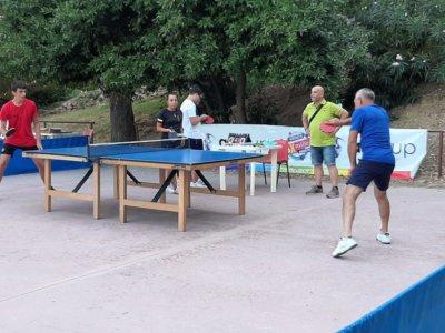 tennis tavolo 02
