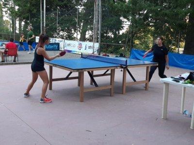 tennis tavolo 04