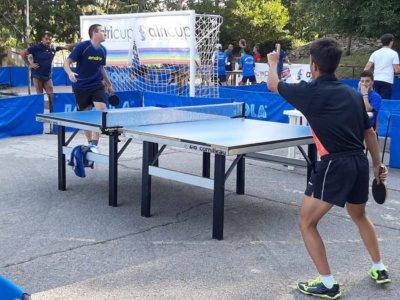 tennis tavolo 07