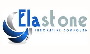 Elastone Srl