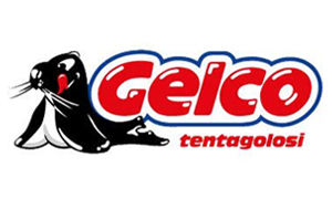 Gelco