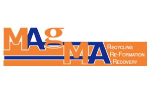 MAgMA Spa
