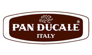 Pan Ducale